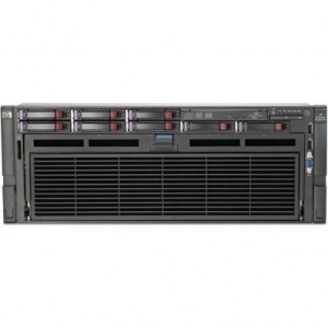 HP 601361-421 - ProLiant DL585 G7 Performance - Opteron 6176 SE 2.3 GHz