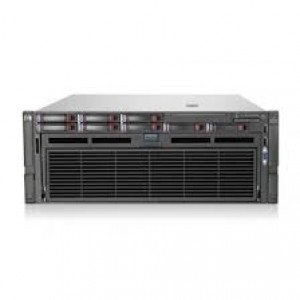 HP 601362-421 - ProLiant DL585 G7 Performance - Opteron 6174 2.2 GHz