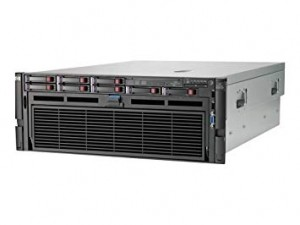 HP 653745-421 - ProLiant DL585 G7 Performance - Opteron 6282 SE 2.6 GHz