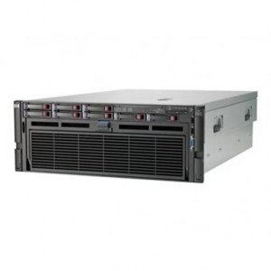 HP 653746-421 - ProLiant DL585 G7 Performance - Opteron 6276 2.3 GHz