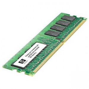 HPE 16GB 1Rx4 PC4-2400T-R Kit For V4 CPU
