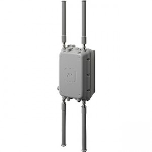 802.11AC OUTDOOR AP INT-ANT
