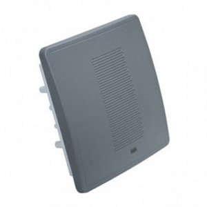 802.11N OUTDOOR ACCESS POINT