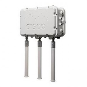 11N OUTDOOR ACCESS POINT