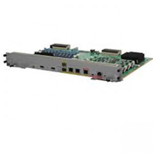 AR2240 Service and Router Unit 80,3GE WAN(2GE Combo),2 USB,3 DSP Slots