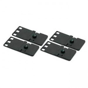 """Adapter Kit 23"""" to 19"""" Mounting"""