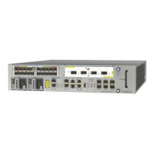 ASR 9001 CHASSIS