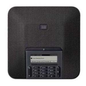 7832 CONFERENCE PHONE FOR MPP