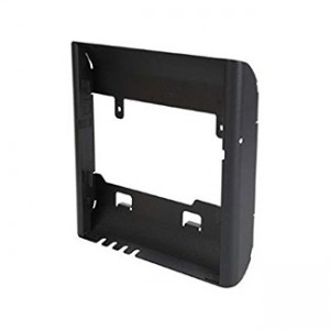 WALLMOUNT KIT FOR UNIFIED IP