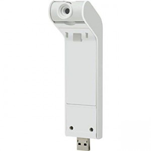 IP CAMERA FOR 9900 SERIES