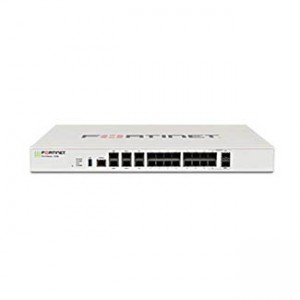 Fortinet FG-100EF 14 x GE RJ45 ports (in...