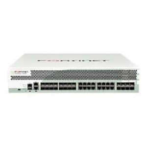Fortinet FG-1500D-BDL Hardware plus 1 Year 8x5 For