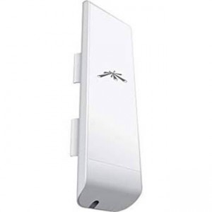 NSM365 Nanostation Indoor/Outdoor airMAX CPE Router