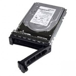 HPE 15.3TB SAS 12G Read Intensive SFF (2.5in) SC 3yr Wty Digitally Signed Firmware SSD