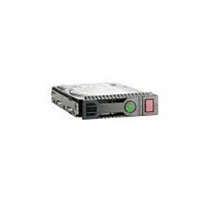 HPE 1.92TB SAS 12G Read Intensive SFF (2.5in) SC 3yr Wty Value SAS Digitally Signed Firmware SSD