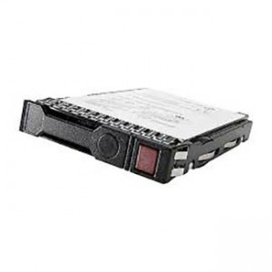 HPE 7.68TB SAS 12G Read Intensive SFF (2.5in) SC 3yr Wty Value SAS Digitally Signed Firmware SSD