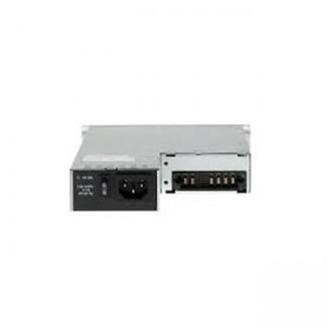 Cisco 2911 RPS Adapter for use with External RPS PWR-2911-AC