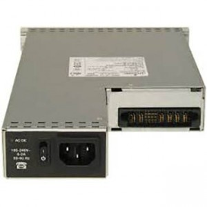 Cisco 2911 AC Power Supply with Power Over Ethernet PWR-2911-POE