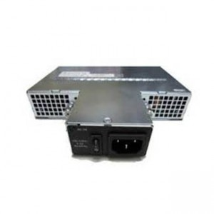 Cisco 2921/2951 RPS Adapter for use with External RPS PWR-2921-51-AC