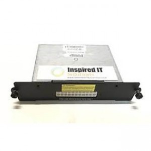 Cover for empty RPS Adapter slot on Cisco 2911 RPS-ADPTR-2911