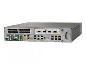 ASR 9001 CHASSIS WITH 60G