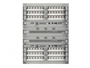 CHASSIS FOR ASR1013 WITH