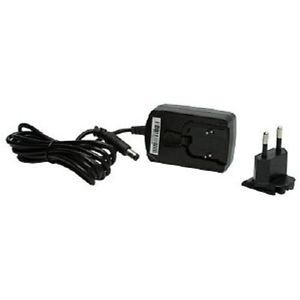 Cisco Power Adapter for Unified SIP Phone 3905