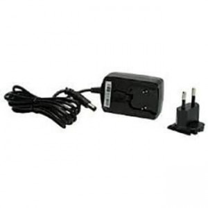 POWER ADAPTER FOR UNIFIED SIP