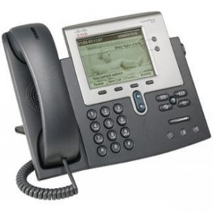 6851 PHONE FOR MPP SYST