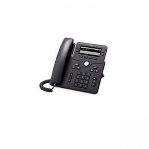 6851 PHONE FOR MPP SYST WITH