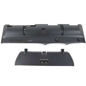 Cisco Spare Foot stand for Cisco IP Phone 7861 - CP-7861-FS=