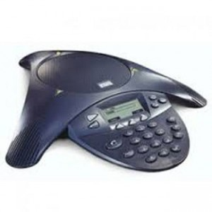 ` Cisco-Conference VoIP phone-1 x Ethernet 10/100Base-TX