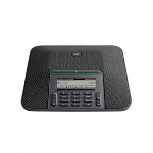 IP CONFERENCE PHONE 8832 IN