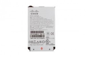CISCO IP PHONE 7925G BATTERY EXTENDED