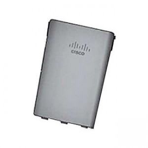 BATTERY FOR WRLS IP PHONE
