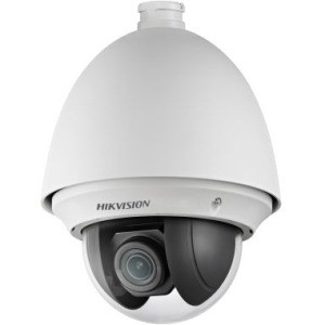 Hikvision Turbo HD PTZ - DS-2AE4225T-A