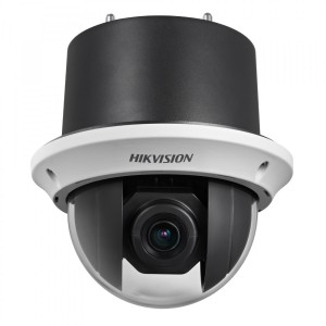 Hikvision Turbo HD PTZ - DS-2AE4225T-D3