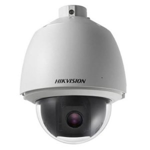 Hikvision Turbo HD PTZ - DS-2AE5225T-A