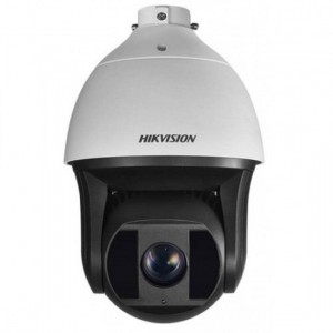 Hikvision Turbo HD PTZ - DS-2AE5225TI-A