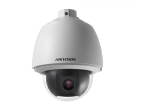 Hikvision Turbo HD PTZ - DS-2AE5232T-A