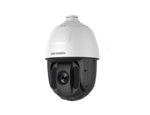 Hikvision Turbo HD PTZ - DS-2AE5232TI-A