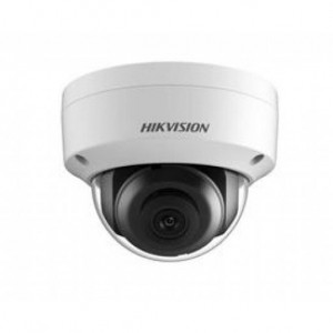 Hikvision Network IP Cameras - DS-2CD2123G0-IS