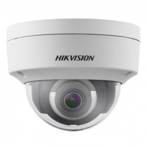 Hikvision Network IP Cameras - DS-2CD2143G0-IS
