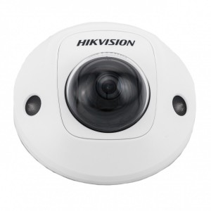 Hikvision Network IP Cameras - DS-2CD2555FWD-IWS