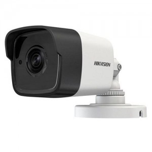 Hikvision Turbo HD Cameras - DS-2CE16D0T-IT3F
