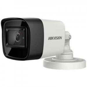 Hikvision Turbo HD Cameras - DS-2CE16D3T-ITF
