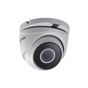 Hikvision Turbo HD Cameras - DS-2CE76D3T-ITMF