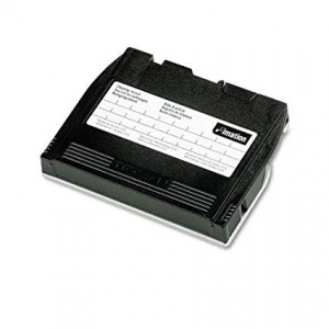 Imation 12132 Cleaning Cartridge